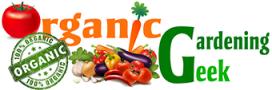 organicgardeningeek.com