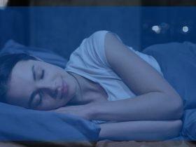 best foods help sleep better https://organicgardeningeek.com