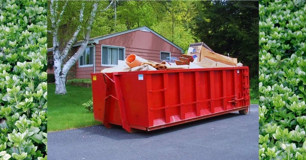 dumpster rental near me - https://organicgardeningeek.com