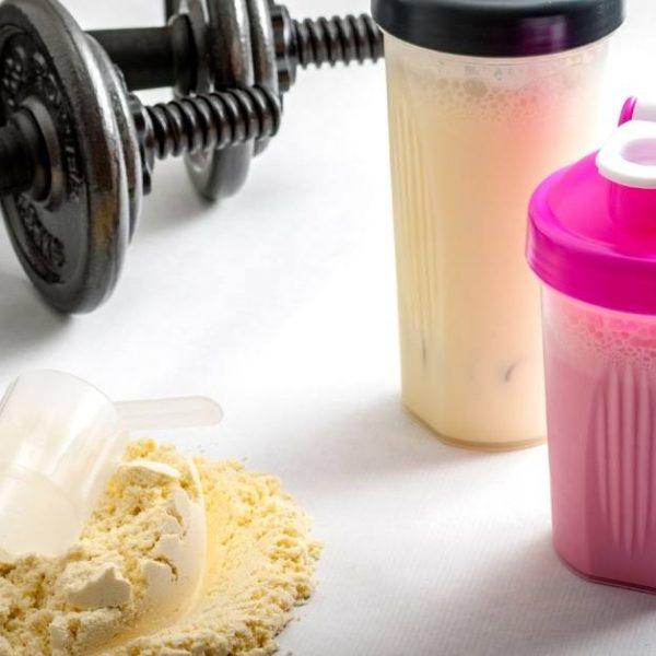 using protein shake for weight loss https://organicgardeningeek.com